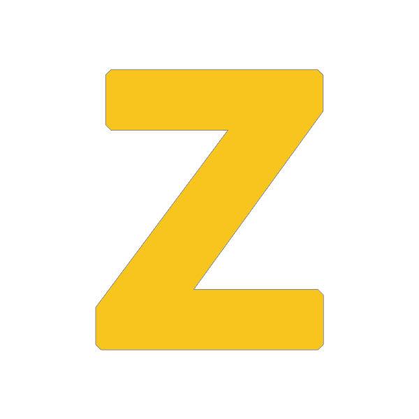 kuhnizlata-logo.jpg