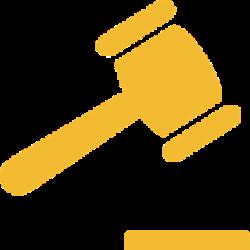 kovkadona-logo.png